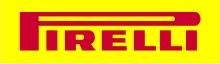 Pirelli Contract