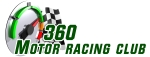 360 Motor Racing Club