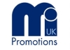 MI Promotions