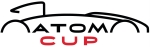 Atom Cup