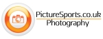 PictureSports Photography